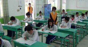 Trung tâm đào tạo lao động đi Đài Loan