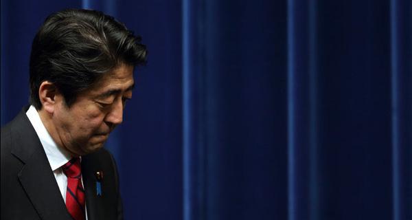 Không chiến tranh, bạo lực, ít tai nạn giao thông, dân số Nhật Bản vẫn mất 1 triệu người trong 5 năm qua