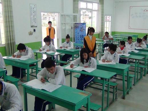 https://decohr.com.vn/wp-content/uploads/2013/05/daotao-laodongxuatkhau-dailoan.jpg
